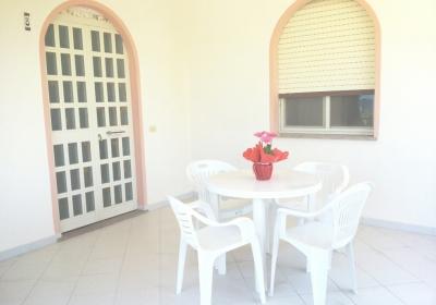 Casa Vacanze Appartamento Residence La Rotonda
